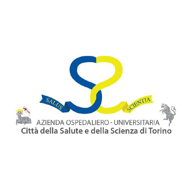 Aou Citta della Salute e della Scienza Torino