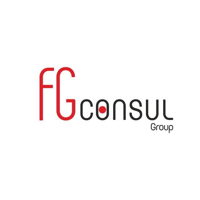 Fg Consul Group Logo