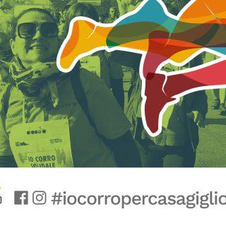 Giglio-2020-Maratona