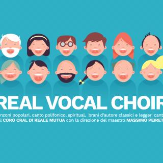 Real Vocal Choir