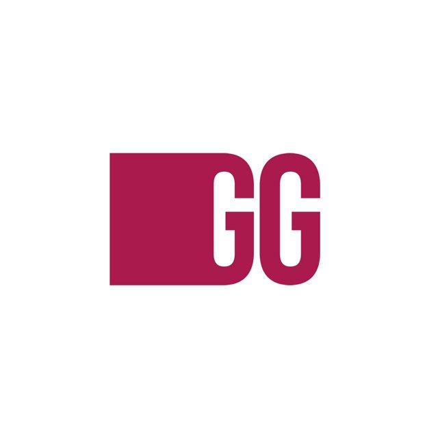 Giovani Genitori Logo