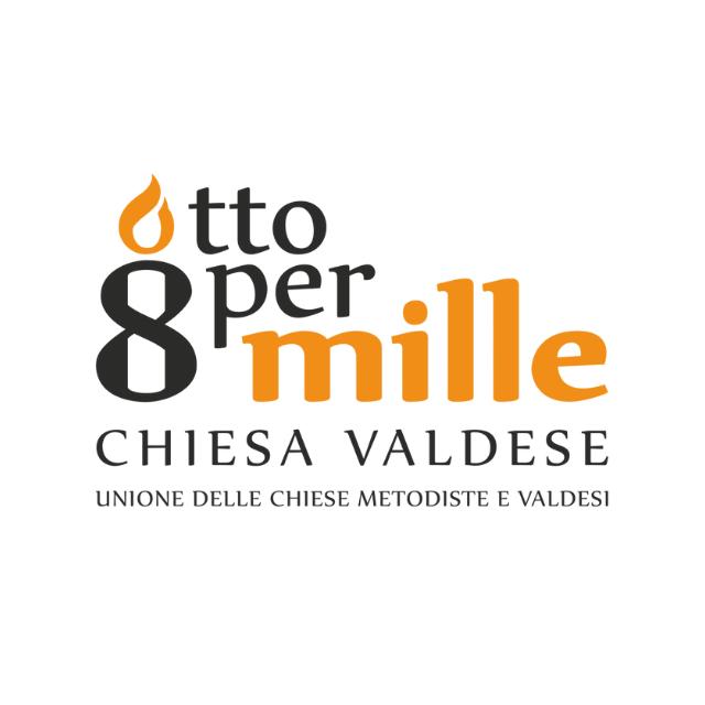 8x1000-chiesa-valdese