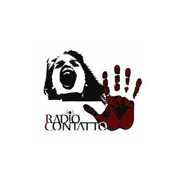 Radio Contatto Logo