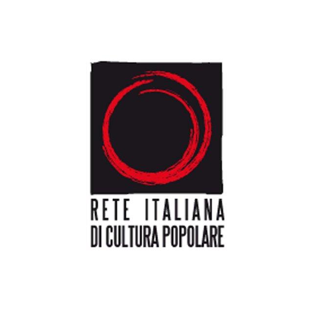 Rete Italiana Cultura Popolare
