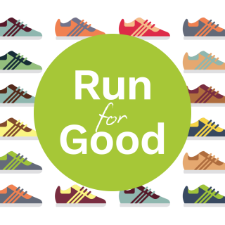 Run for Good
